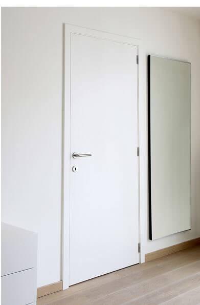 binnendeur1