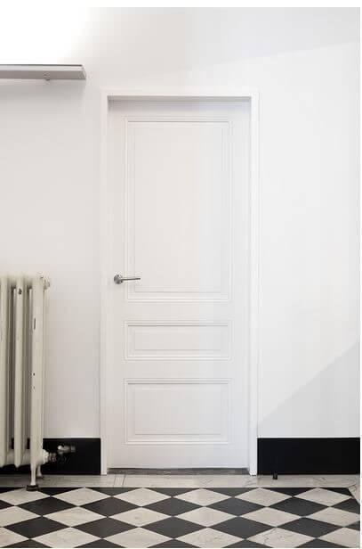 binnendeur2