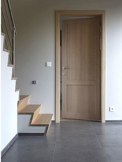 binnendeur3